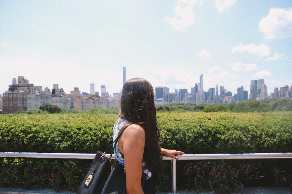 newyork-71.jpg