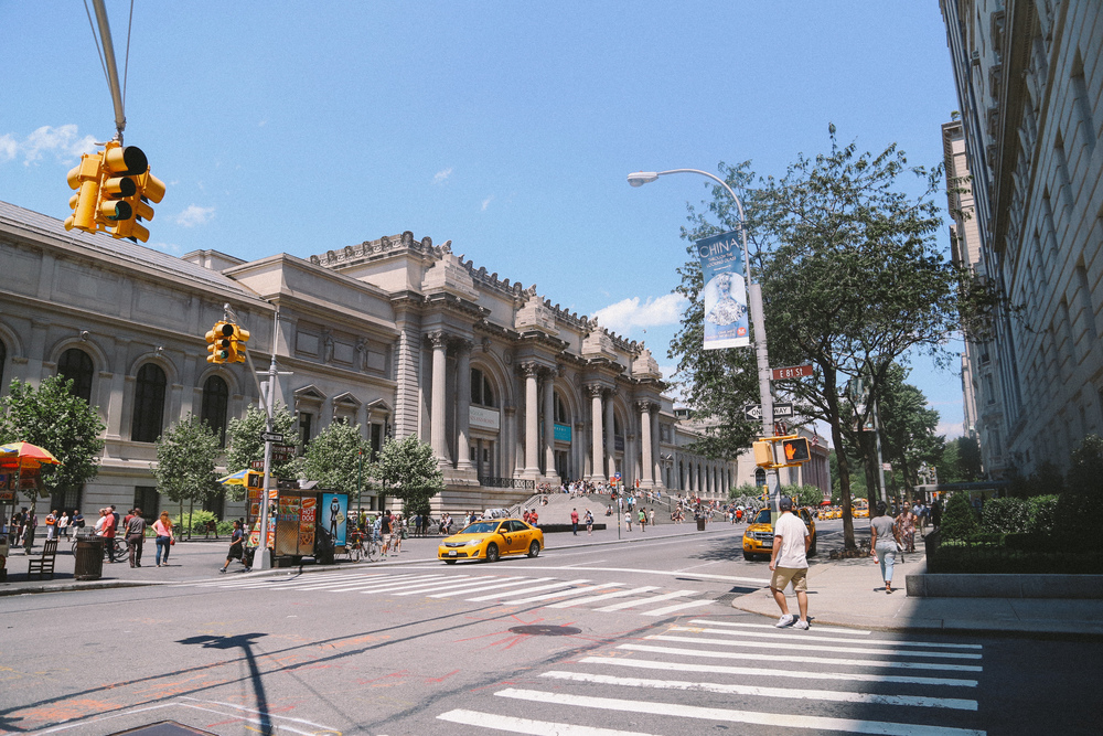 newyork-75.jpg