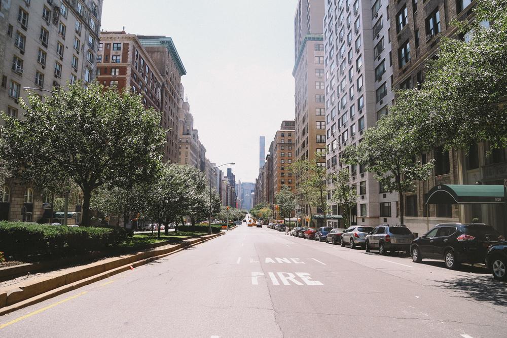 newyork-77.jpg