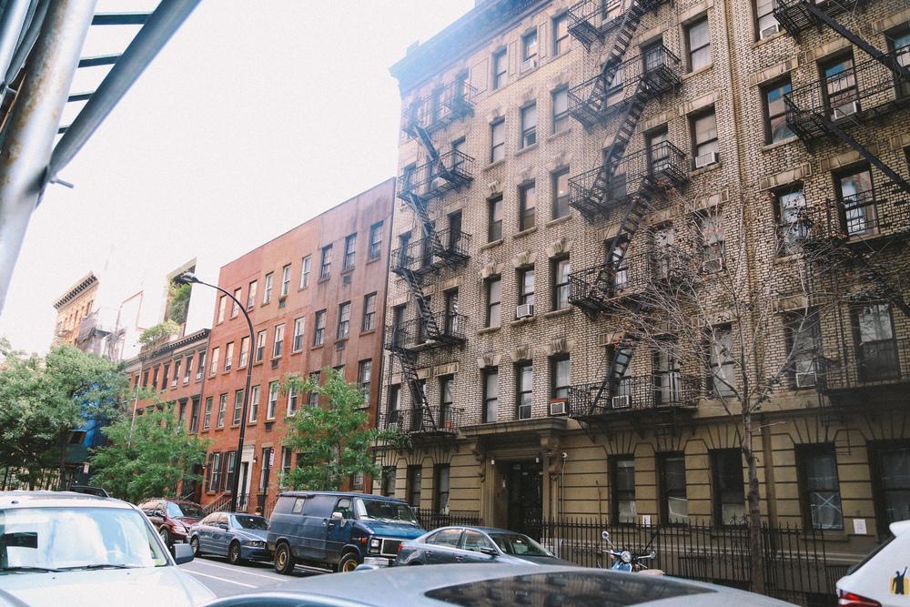 newyork-108.jpg