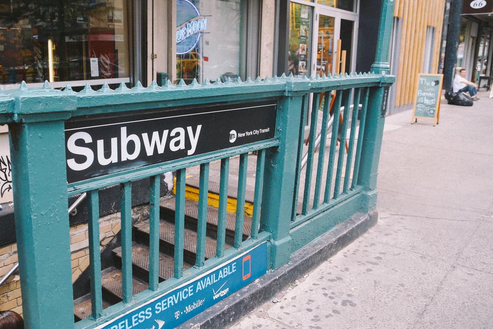 newyork-109.jpg