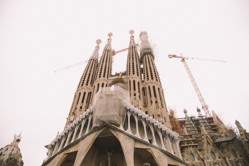 barcelona-25.jpg