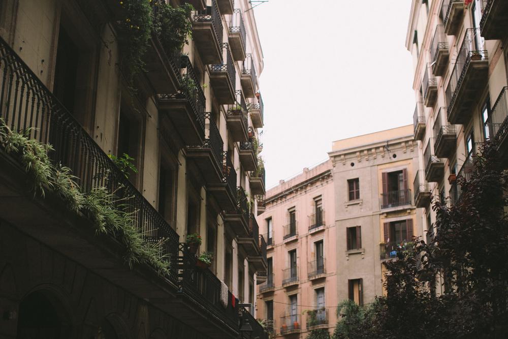barcelona-41.jpg