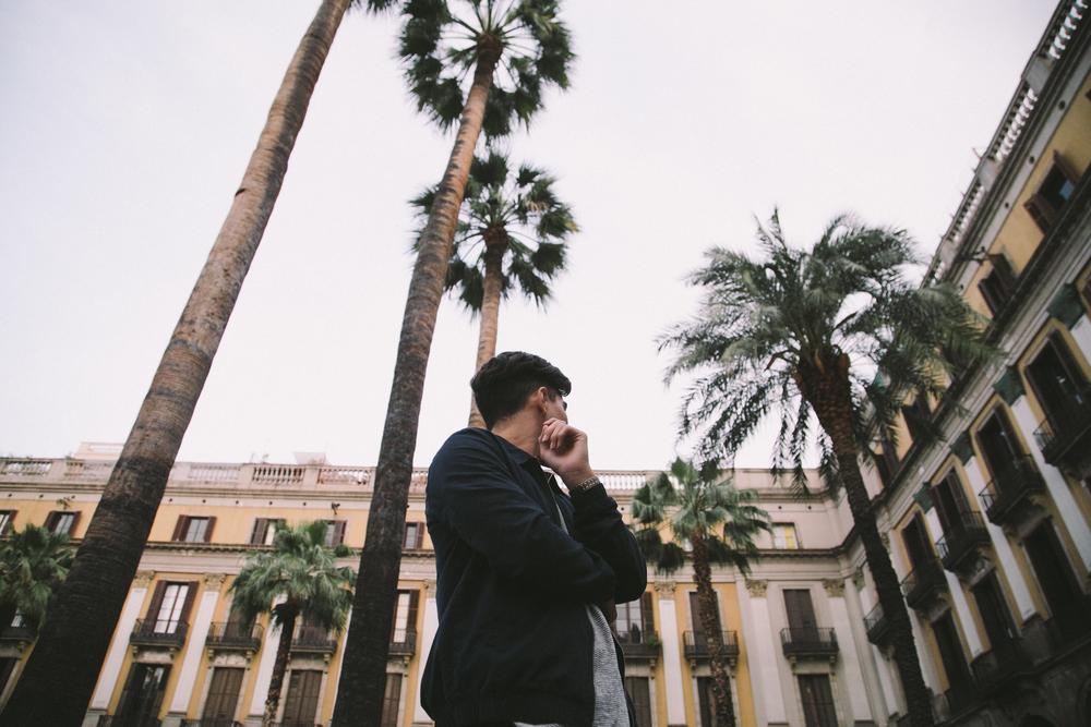barcelona-54.jpg