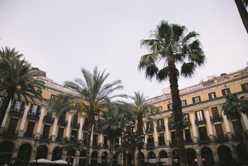 barcelona-53.jpg