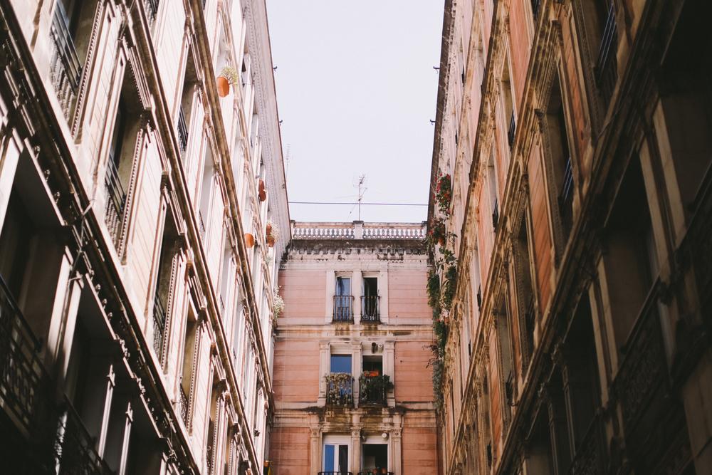 barcelona-68.jpg