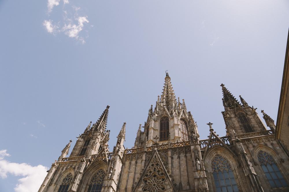 barcelona-73.jpg