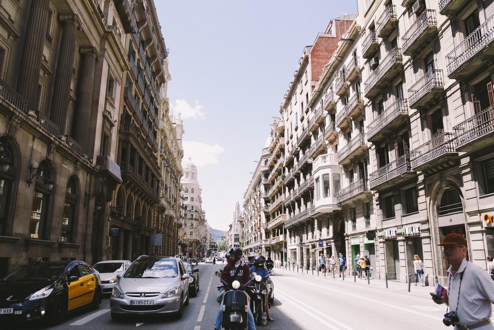 barcelona-74.jpg