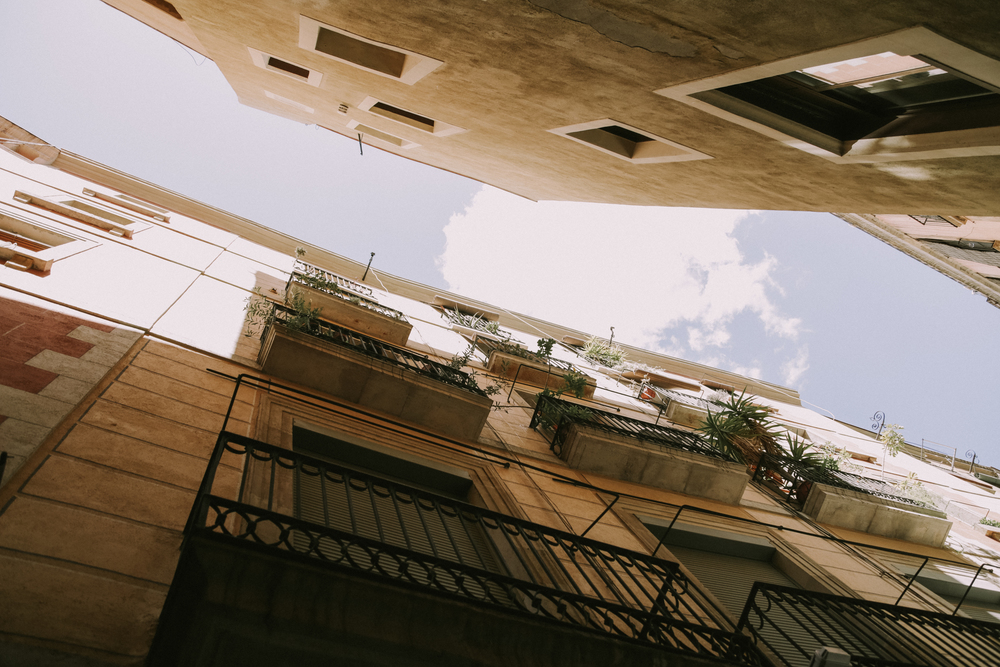 barcelona-75.jpg