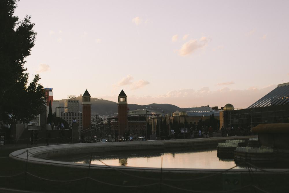 barcelona-82.jpg