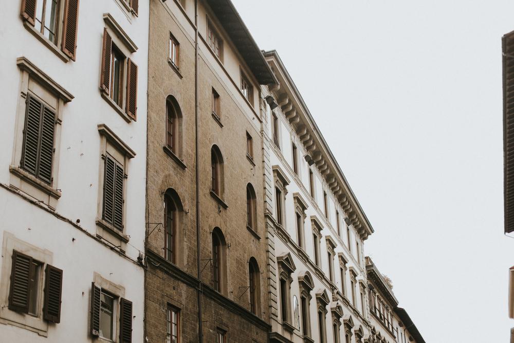 florence-11.jpg