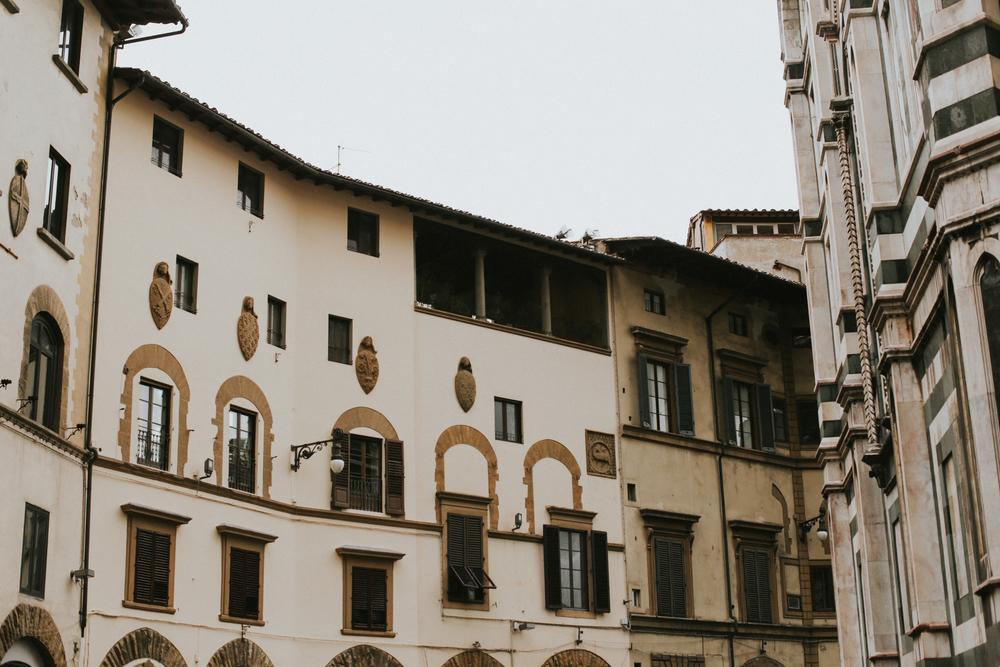 florence-13.jpg