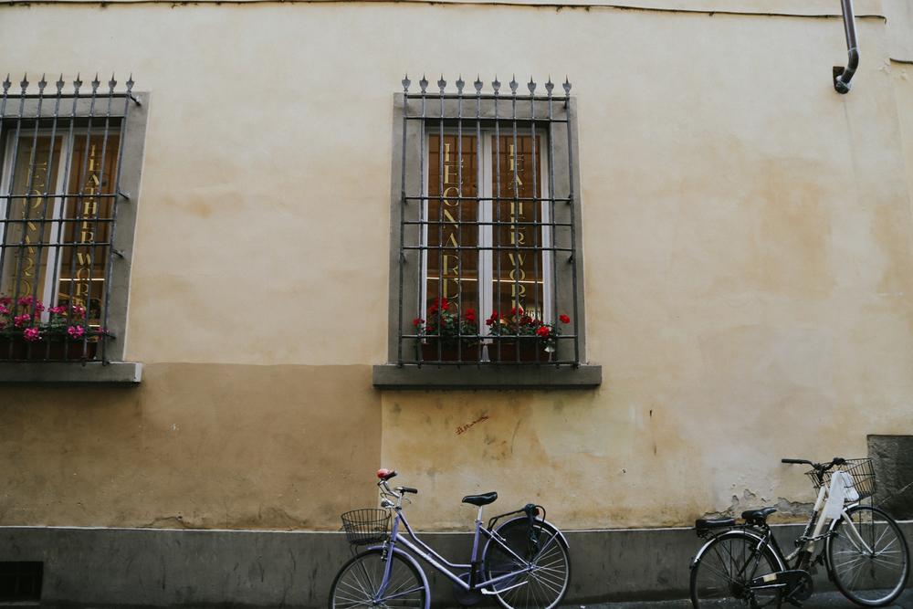 florence-26.jpg