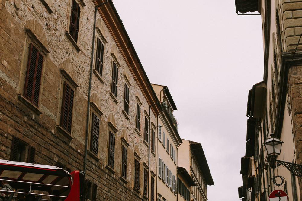 florence-53.jpg