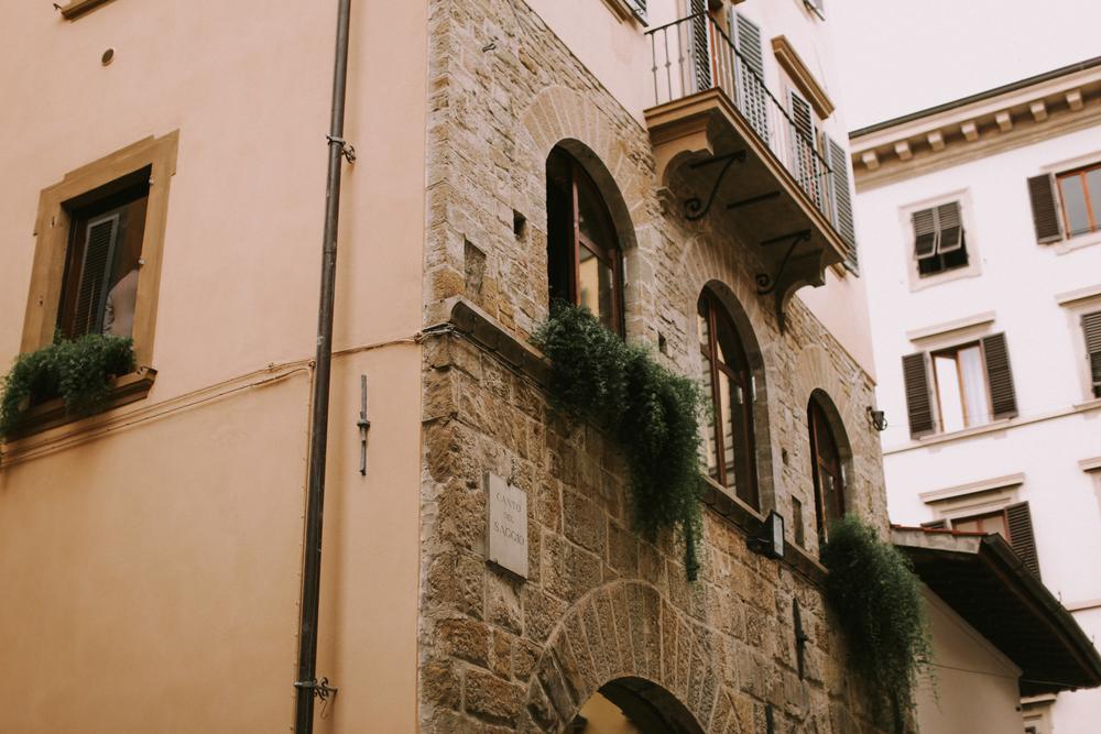 florence-57.jpg