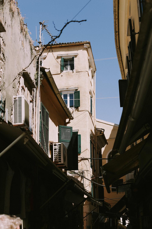 corfu-2.jpg