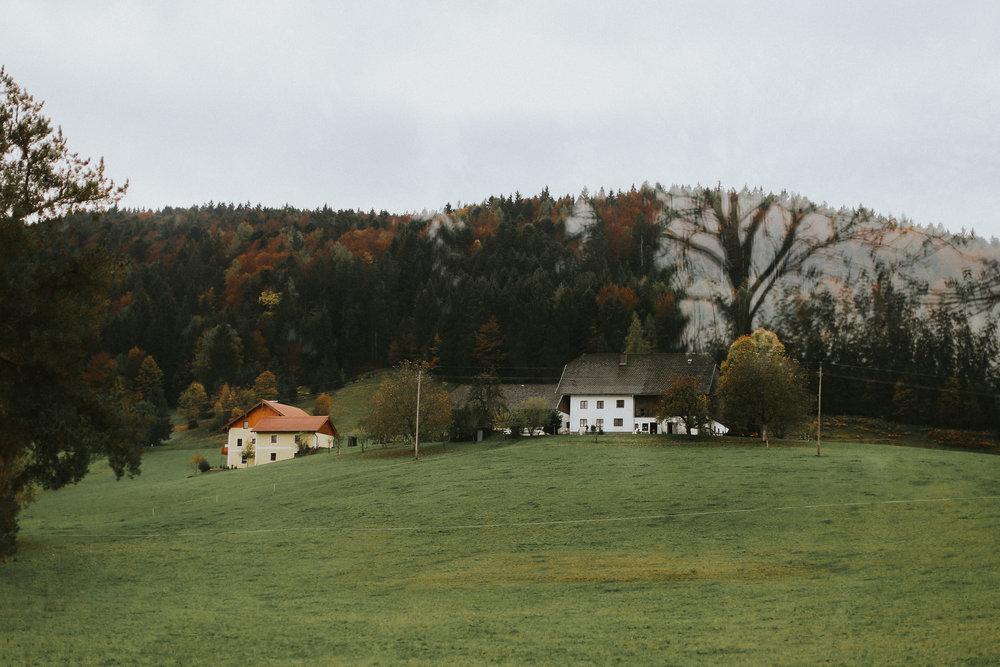 salz-37.jpg