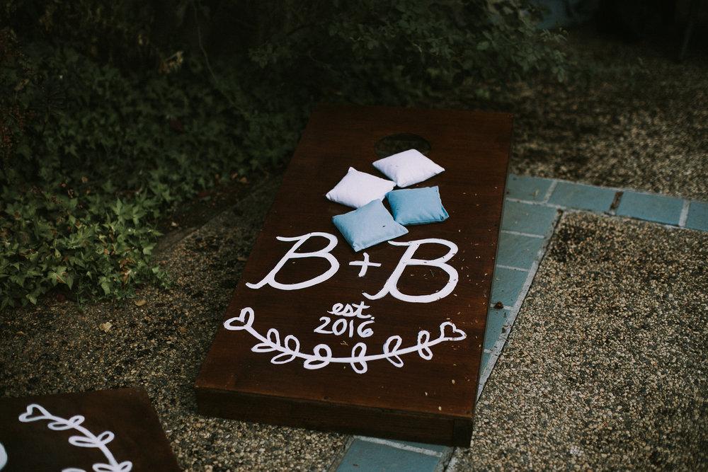 blairboydblog-111.jpg