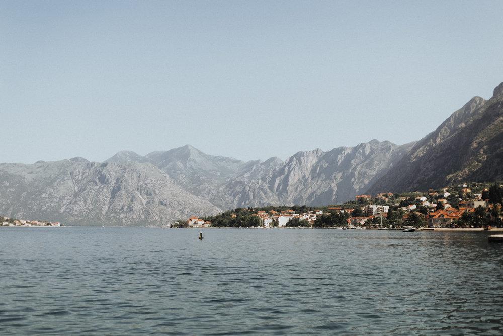montenegro-1.jpg