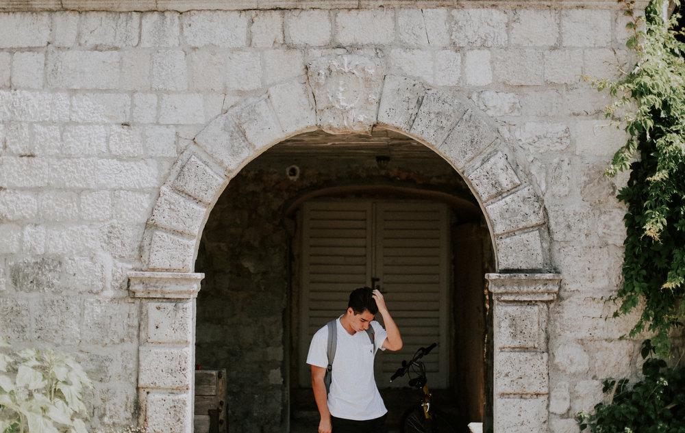 montenegro-7.jpg