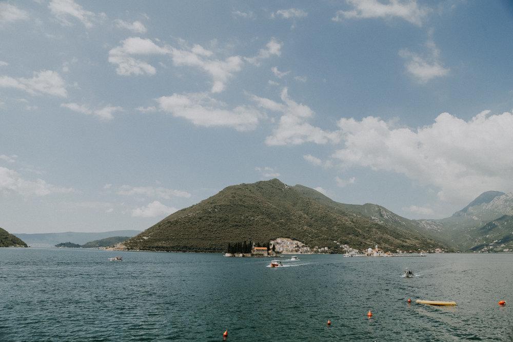 montenegro-11.jpg