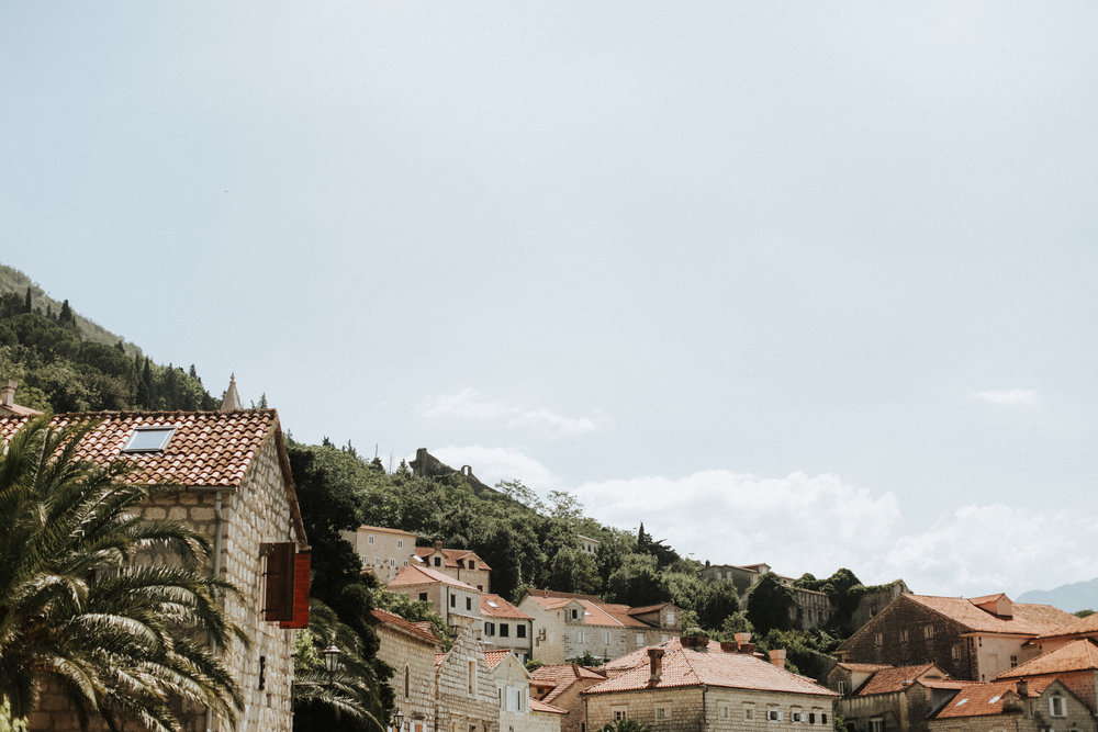 montenegro-15.jpg