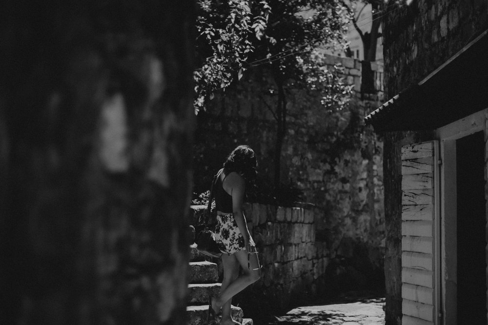 montenegro-19.jpg