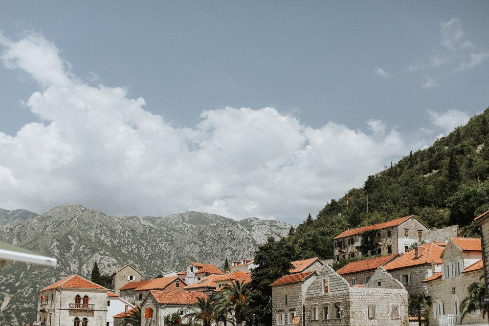 montenegro-22.jpg