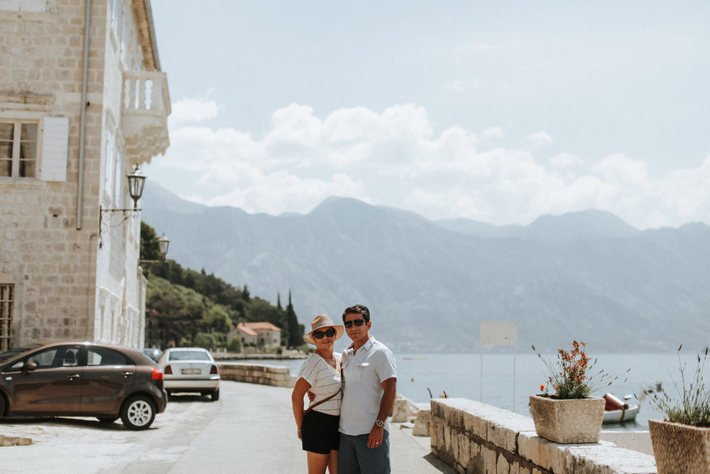 montenegro-40.jpg