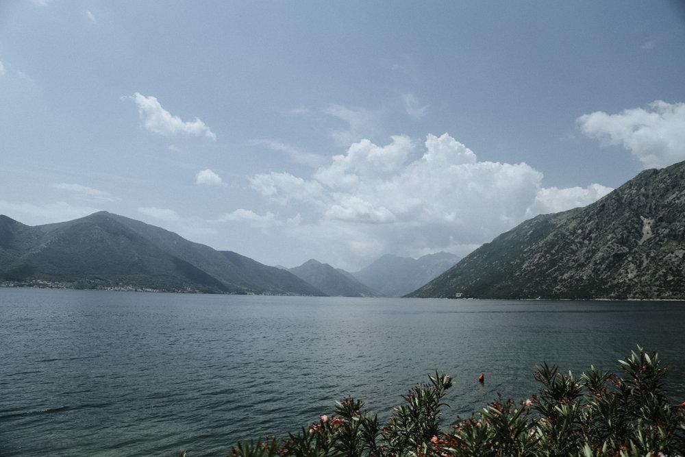 montenegro-51.jpg