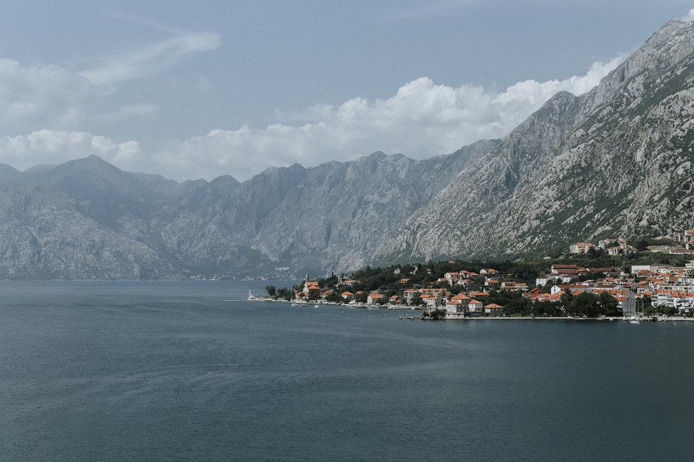 montenegro-60.jpg