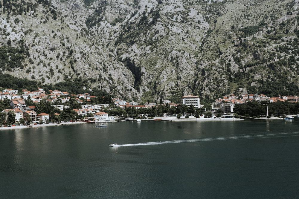 montenegro-61.jpg