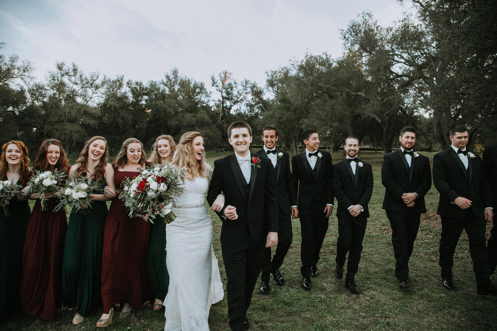 bridalparty-111.jpg