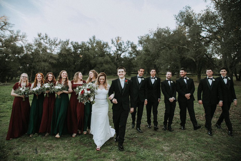 bridalparty-108.jpg