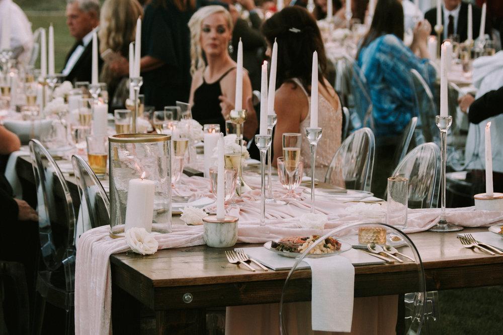 reception-301.jpg