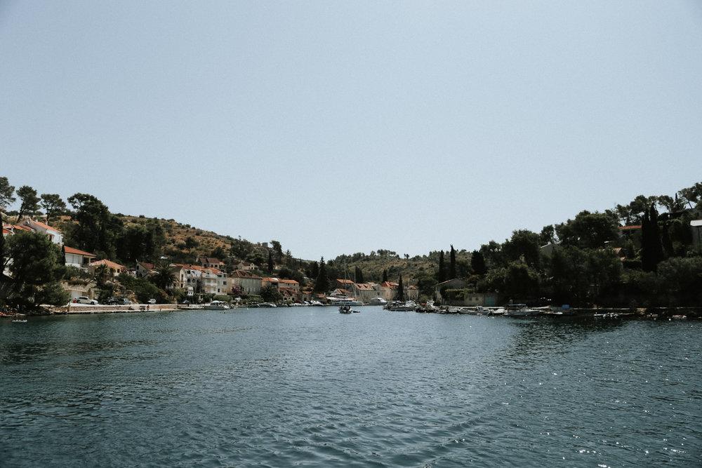 croatia-8.jpg