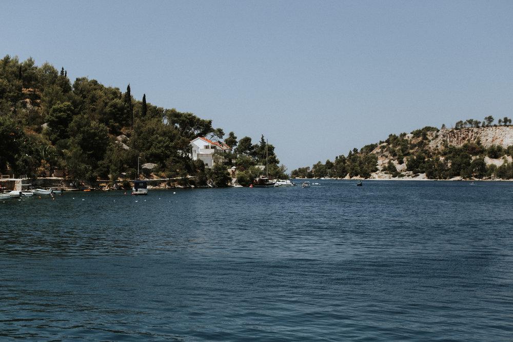 croatia-16.jpg