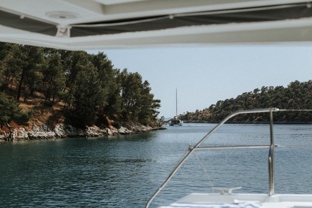 croatia-45.jpg