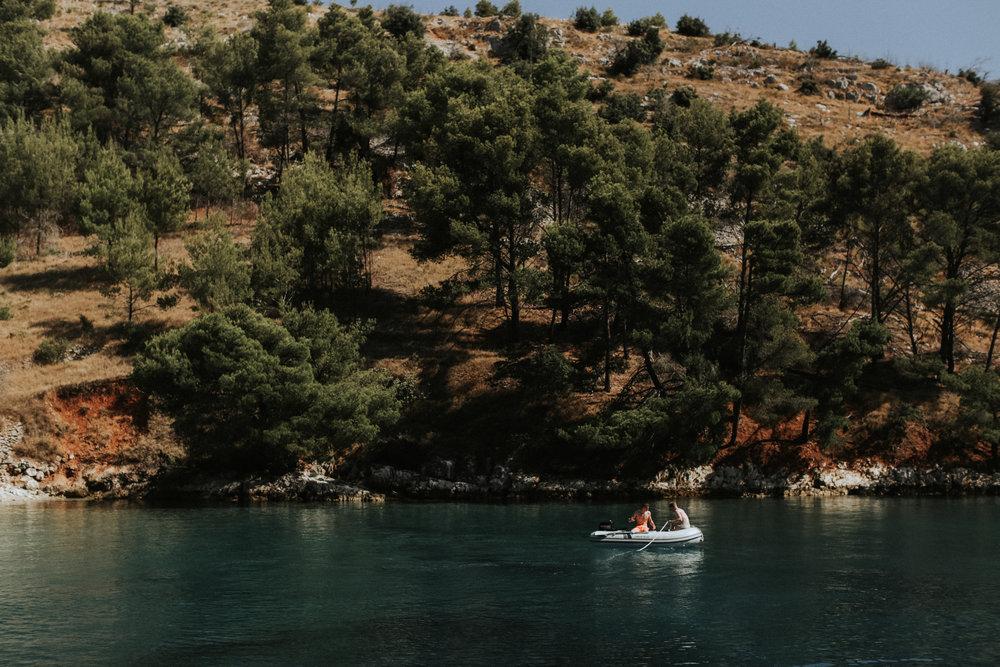 croatia-49.jpg