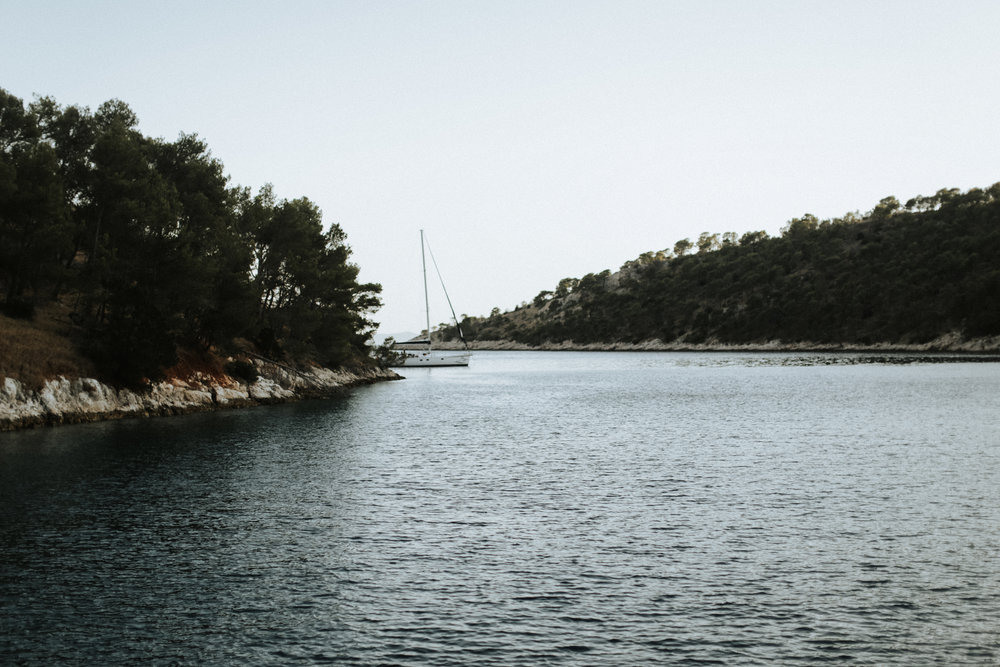 croatia-54.jpg