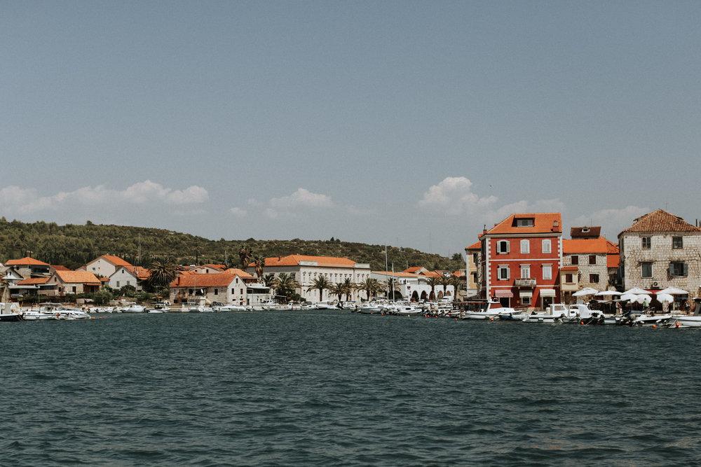 croatia-68.jpg