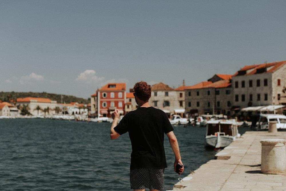 croatia-69.jpg
