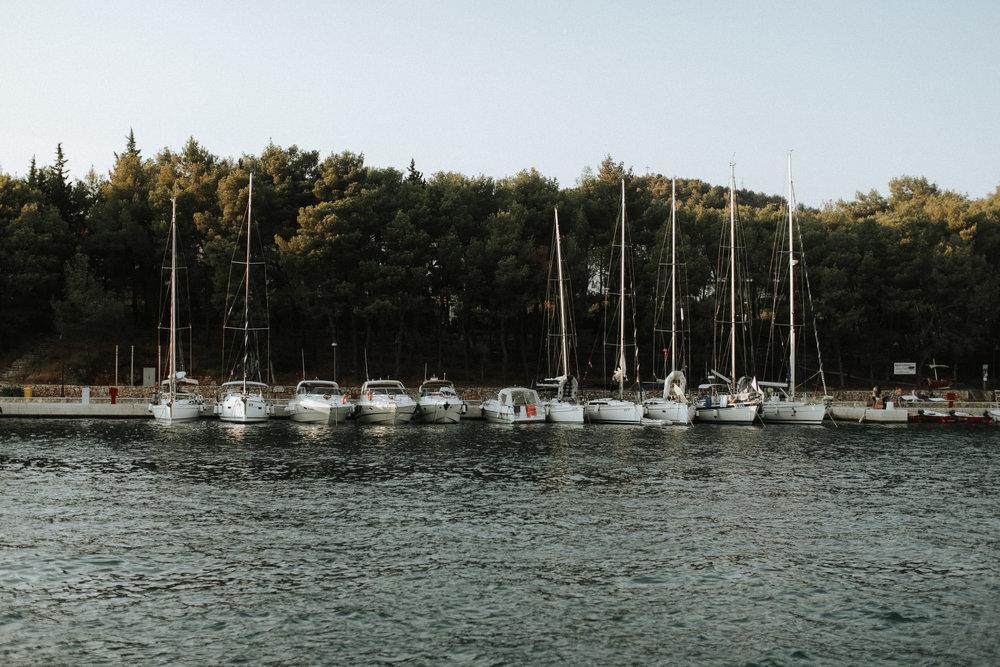croatia-94.jpg