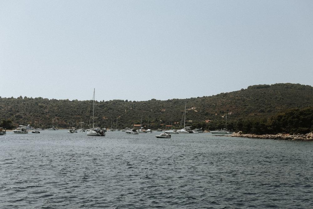 croatia-155.jpg