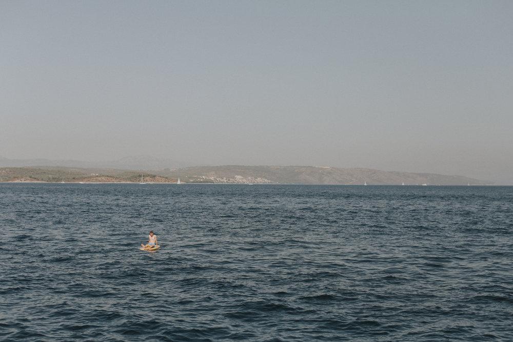croatia-166.jpg