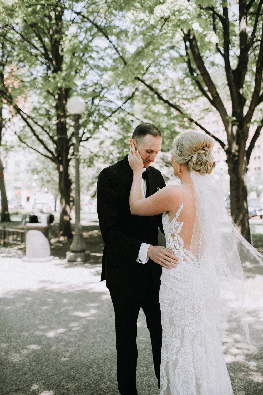bridegroom-33.jpg
