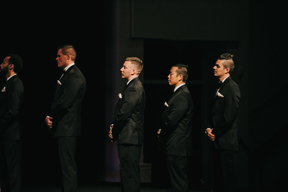 ceremony-50.jpg