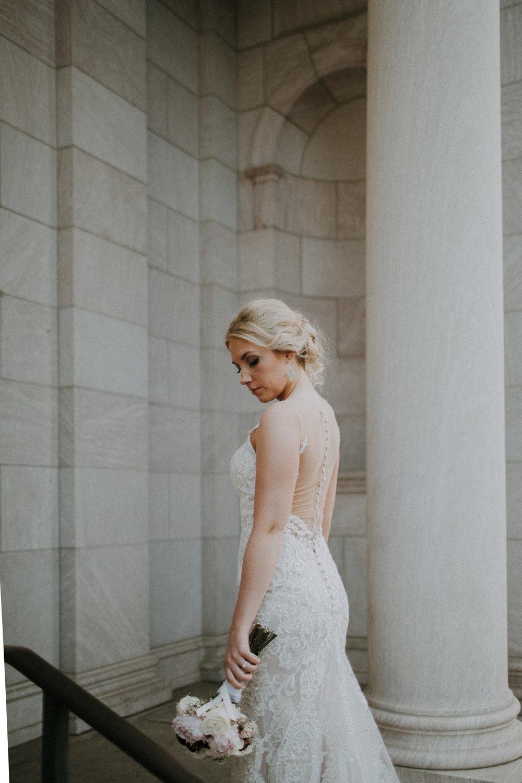 bridegroom-165.jpg