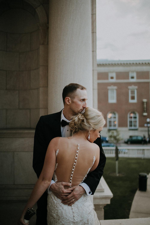bridegroom-171.jpg