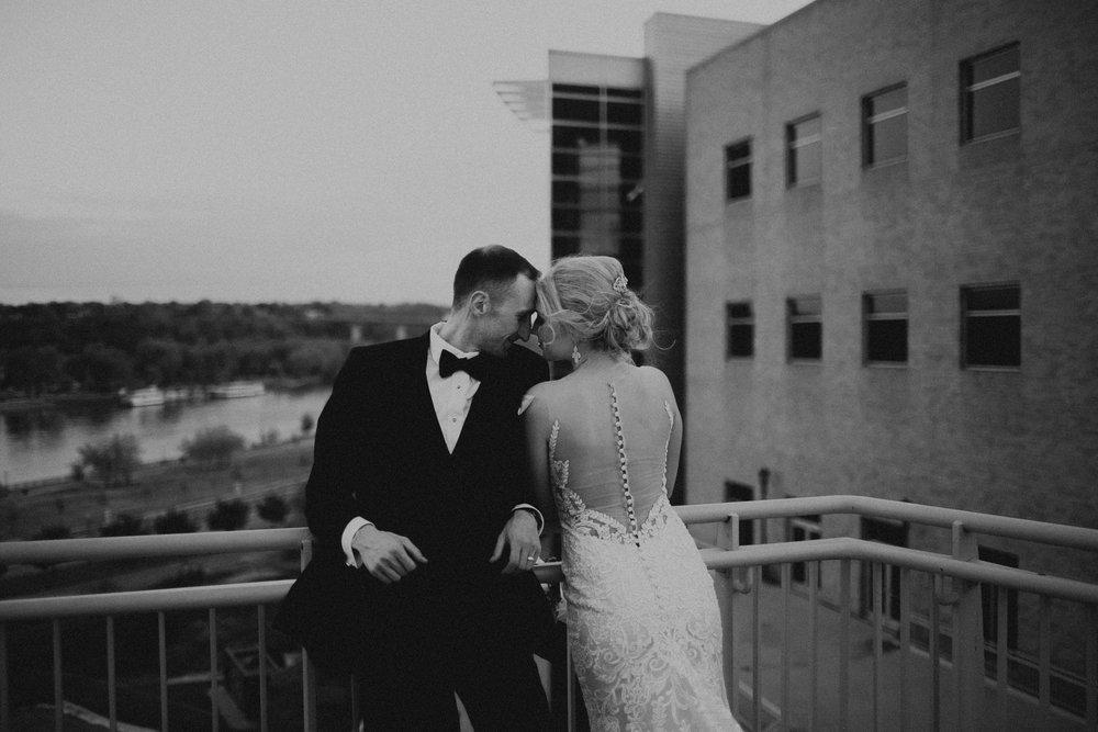 bridegroom-193.jpg